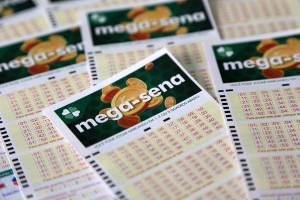 Mega-Sena pode pagar R$ 26,5 milhões em concurso deste sábado (23)