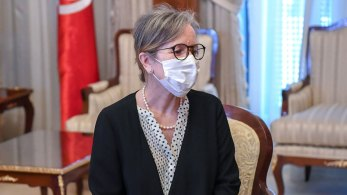Dois meses após tomar amplos poderes executivos, presidente Kais Saied escolhe Najla Bouden Romdhan para liderar o governo do país