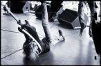 Aos 30 anos, Nevermind é o álbum pré-internet que não envelhece