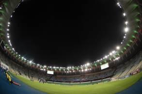 Ideia dos dirigentes é manter Campeonato Brasileiro da Série A sem a participação de torcedores até que todos os clubes possam retornar com público ao mesmo tempo