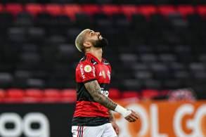 Dezoito clubes da Série A contestam liminar cedida ao Flamengo, que terá jogo-teste com público no Maracanã na próxima quarta-feira (15)
