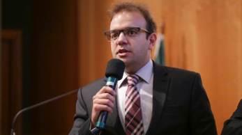 Rudy Ferraz, chefe da assessoria jurídica da Confederação da Agricultura e Pecuária do Brasil, diz que objetivo é criar mecanismos de pacificação com reconhecimento da propriedade rural