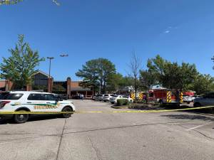 Tiroteio em supermercado no Tennessee (EUA) deixa feridos e ao menos 1 morto