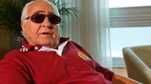 Relembre Luis Gustavo em papéis que marcaram sua carreira