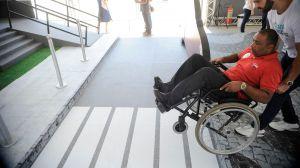 Senado aprova PEC que coloca mobilidade e acessibilidade na Constituição