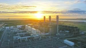 Geração de energia por termelétricas em agosto bate recorde histórico no Brasil