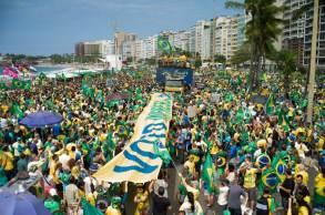 Valores constam em ofício encaminhado pelo Banco do Brasil ao ministro Alexandre de Moraes