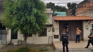 Polícia Civil realiza operação contra agiotas em 5 estados