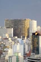 Após dez anos de negociações, Edifício Copan deve passar por restauração