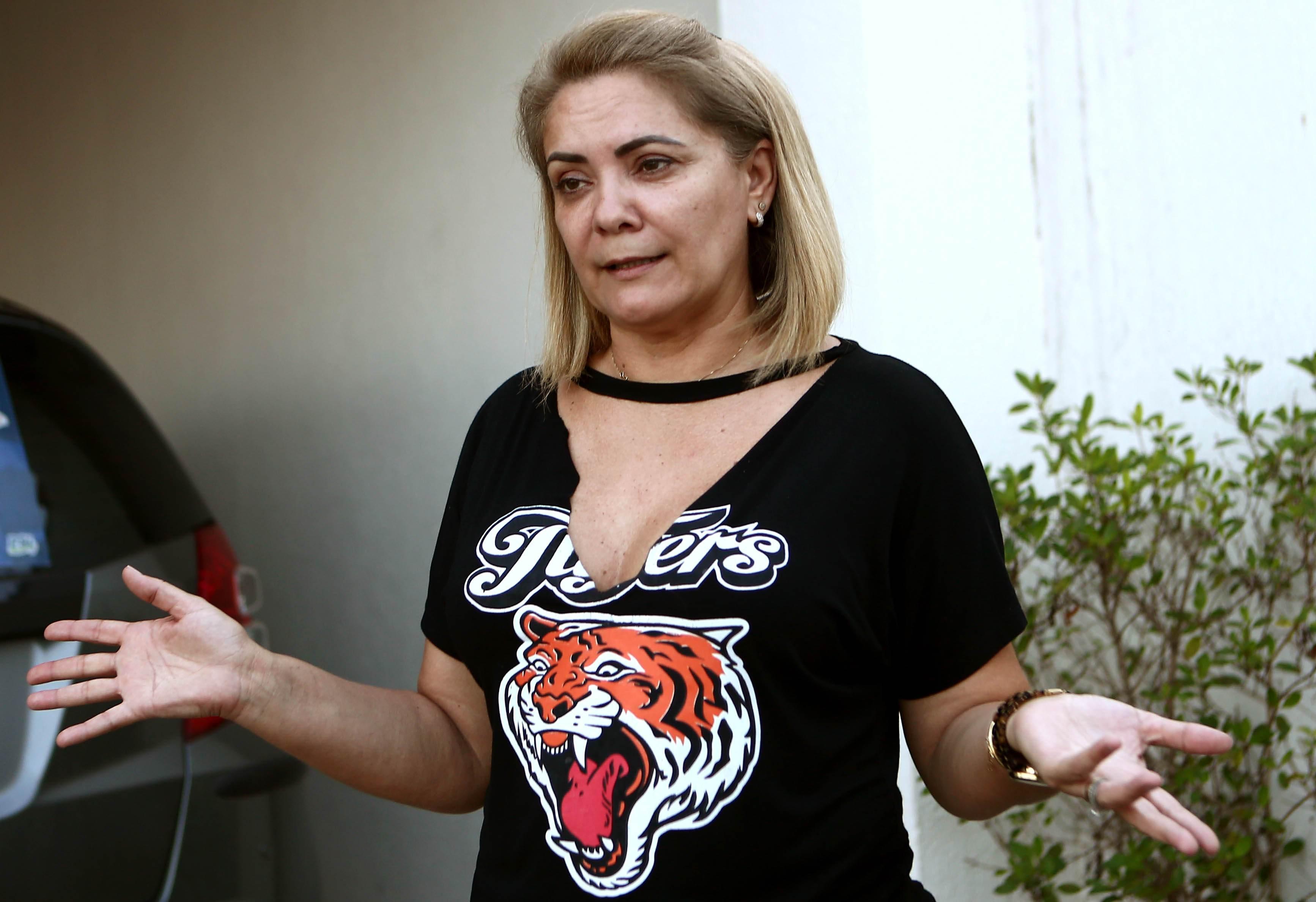 CPI da Pandemia aprova convocação de Ana Cristina Valle, 2ª esposa de  Bolsonaro | CNN Brasil