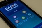Caixa anuncia nova linha de crédito para população de baixa renda
