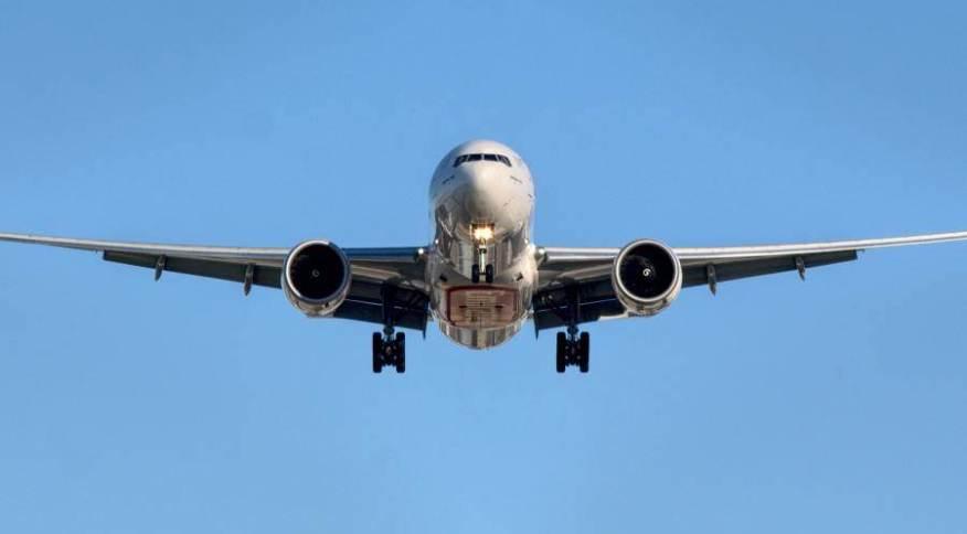 As reservas também se recuperaram na Delta Air Lines, que espera que a demanda doméstica ultrapasse os níveis de 2019 no próximo ano