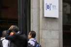 B3 compra empresa de big data Neoway por R$ 1,8 bilhão