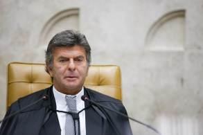 Presidente afirmou que irá convocar para esta quarta-feira (8) uma reunião do Conselho da República