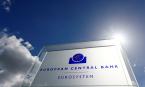 Para BCE, será mais importante determinar quando compra de ativos terminará