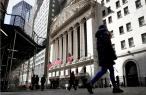 Bolsas dos EUA se recuperam de perdas recentes com foco no Fed