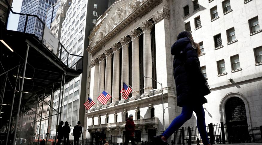 Reunião do Federal Reserve também está no foco do mercado