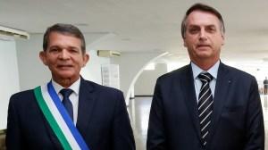 Interlocutores dizem que presidente da Petrobras alertou Bolsonaro sobre reajuste de combustíveis