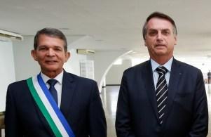 Silva e Luna vem adotando uma estratégia diferente do ex-presidente da Petrobras, Roberto Castello Branco, que acabou sendo demitido