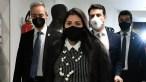 CPI da Covid ao vivo: advogada de médicos da Prevent Senior presta depoimento