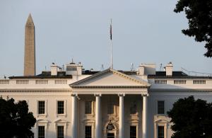 Casa Branca alerta que atingir limite da dívida pode causar recessão