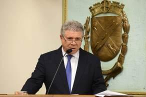 Mello Filho é acionista da Cosan, que tem seu irmão, Rubens Ometto, como presidente do Conselho de Administração