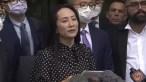 Executiva da Huawei faz acordo com EUA e volta para a China