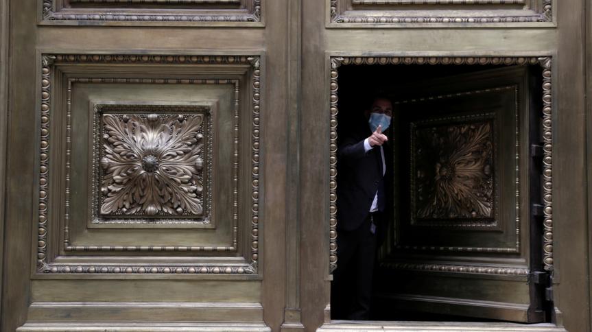 Banco central chileno afirmou que continuará retirando estímulos à economia