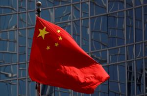 China tem interesse em manter tensão entre as Coreias, diz professor