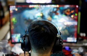 Governo da China teria suspendido temporariamente as aprovações de novos jogos, segundo um jornal