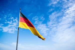 Alemanha deverá ter meses tumultuados até definição do governo, diz professor