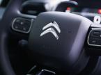 Citroën terá um carro novo por ano na América do Sul até 2024