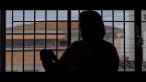 CNN Sinais Vitais aborda os cuidados e a prevenção contra o suicídio
