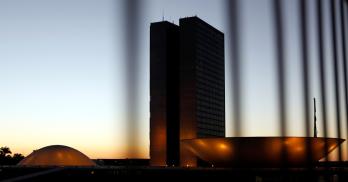 À CNN Rádio, José Henrique Nascimento disse que texto da PEC que tramita na Câmara tem potencial, mas deveria ser 'mais amplo'