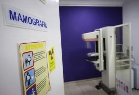 O programa Corujão da Saúde retorna com o objetivo inicial de diagnosticar e tratar casos de câncer