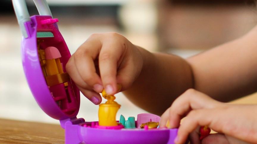 Família e escola têm papéis fundamentais na compreensão das crianças sobre saúde mental