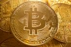 Setor bancário reclama de regras de Basileia para atuação com criptomoedas