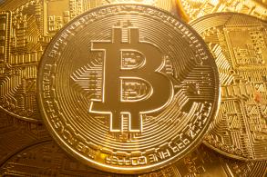 Segundo regras, bancos deveriam ter capital suficiente para pelo menos igualar suas exposições para ativos mais arriscados, como o bitcoin