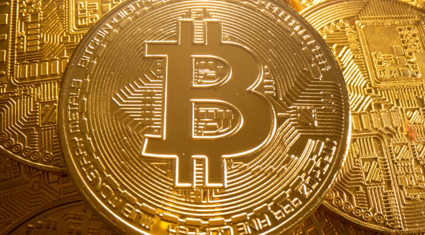 Envolvimento maior dos bancos ajudaria blockchain, diz entidade
