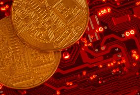 Adoção de criptomoedas pode se tornar uma ameaça à política fiscal, com os ativos digitais possivelmente facilitando a evasão fiscal, segundo o FMI