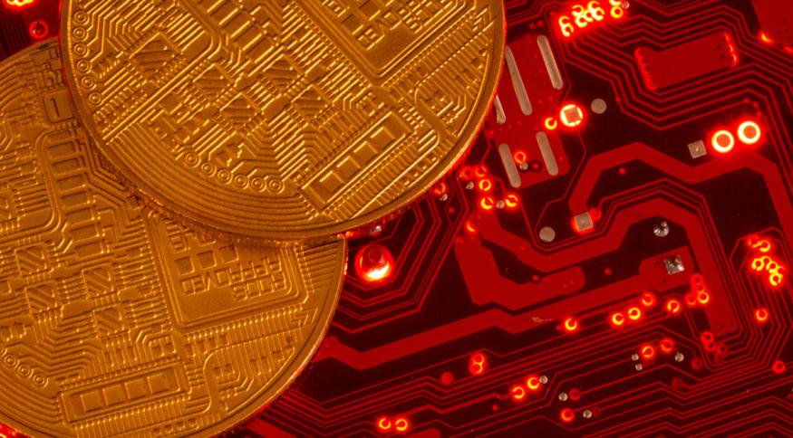 Bolsa de criptomoedas Coinbase Global pode ser processada