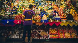 Juros teriam que ir a 13% e PIB a zero para inflação voltar à meta, diz economista