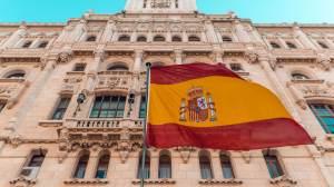 PIB da Espanha no 2º tri cresce 1,1%, bem menos do que inicialmente estimado
