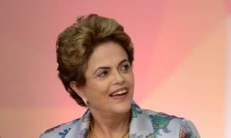 O procedimento cirúrgico foi realizado pela manhã pelo cardiologista Roberto Kalil Filho e correu sem problemas