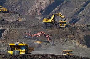 Emissão será objeto de oferta pública, com esforços restritos de distribuição e prazo de vencimento de sete anos