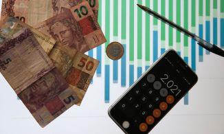 Títulos mais procurados pelos investidores foram os corrigidos pela inflação, que corresponderam a 44,9% do total