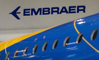 Parceria ocorrerá por meio da Eve Urban Air Mobility, com voos turísticos, translados e serviço sob demanda