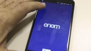 STF dá 48 horas para governo explicar reabertura de inscrições do Enem