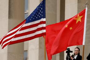 Vice-ministro do Comércio da China associou medidas contra mudanças climáticas a uma melhor relação entre os países