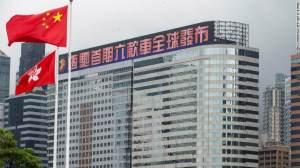 5 coisas sobre Evergrande, o império empresarial chinês à beira do precipício